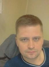 Dmitriy, 49, Ukraine, Kiev