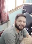 Oscar, 30  , Asuncion