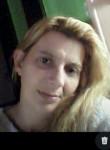 monica, 41  , Junin