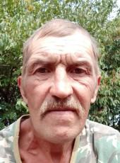 Sergey, 49, Russia, Partizansk