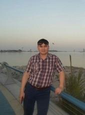 Sabit, 43, Kazakhstan, Shieli
