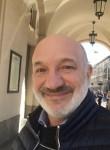 Eric Stone, 55  , Phoenix
