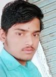 Rajdev Rajdev, 18  , Nashik