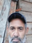 Marcos , 18  , Balneario Camboriu