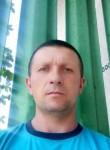 Yuriy , 40, Kiev
