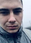 stanislav, 19, Kiev