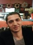 Андрей, 29 лет, Шахты