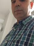 ALİ fener, 44, Istanbul