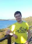 Andrey, 33  , Bolsjaja Izjora