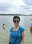 Svetlana, 49  , Kharkiv