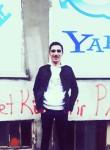 Remzi, 23  , Istanbul
