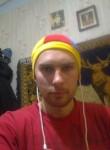 Vitaliy, 33  , Sevastopol