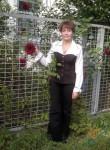 Olga, 51, Vinnytsya