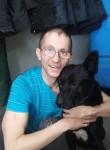 Evgegiy, 32  , Vorkuta