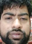 Nayan Das, 27  , Habra