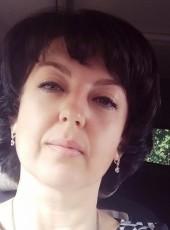 Marina, 41, Russia, Krasnodar
