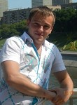 Roman, 27, Bryansk
