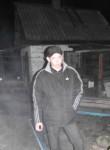 Makim, 31  , Polysayevo