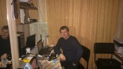 Sergey, 35 - Just Me Photography 1