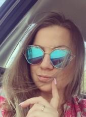 Vita, 32, Russia, Volgograd