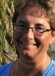 Teresa, 56  , Enid