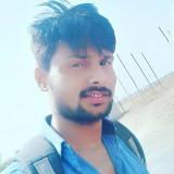 yogesh khot, 27  , Parli Vaijnath
