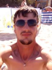 Nekromant, 26, Ukraine, Horodenka