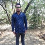 Hasmukhparmar , 23  , Vejalpur