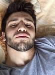 Aslan, 25  , Groznyy