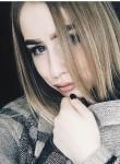 Violetta , 18  , Tomsk