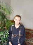 Nikolay, 55, Moscow