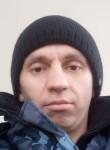 Максим, 31  , Kupjansk