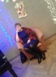 Irina, 54  , Voronezh