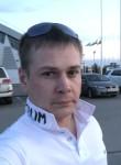 anton, 33, Kazan