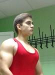 Kirill, 21  , Lipetsk