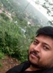 Kuldeep, 28 лет, Bahadurgarh