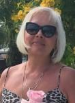 Olga, 61, Minsk