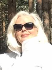Olga, 62, Belarus, Minsk