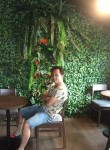 Ping, 29  , Vientiane