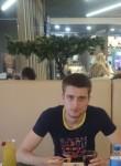 Stanislav, 25  , Lebedyn