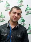 Ramil, 31  , Izhevsk
