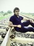 ShaaN, 25  , Bhadreswar