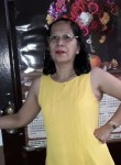 Alicia, 61  , Manila