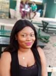 Pearl, 28, Lagos
