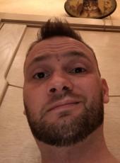 andris, 38, Ukraine, Kiev