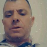Bisa, 50  , Prizren