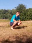 Andrei, 32 года, Круглае