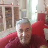 Angelo buontem, 52  , Maiori