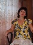Irina, 54  , Druzhkivka