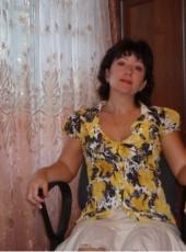 Irina, 56, Ukraine, Druzhkivka